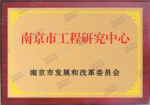 www.xml400.com